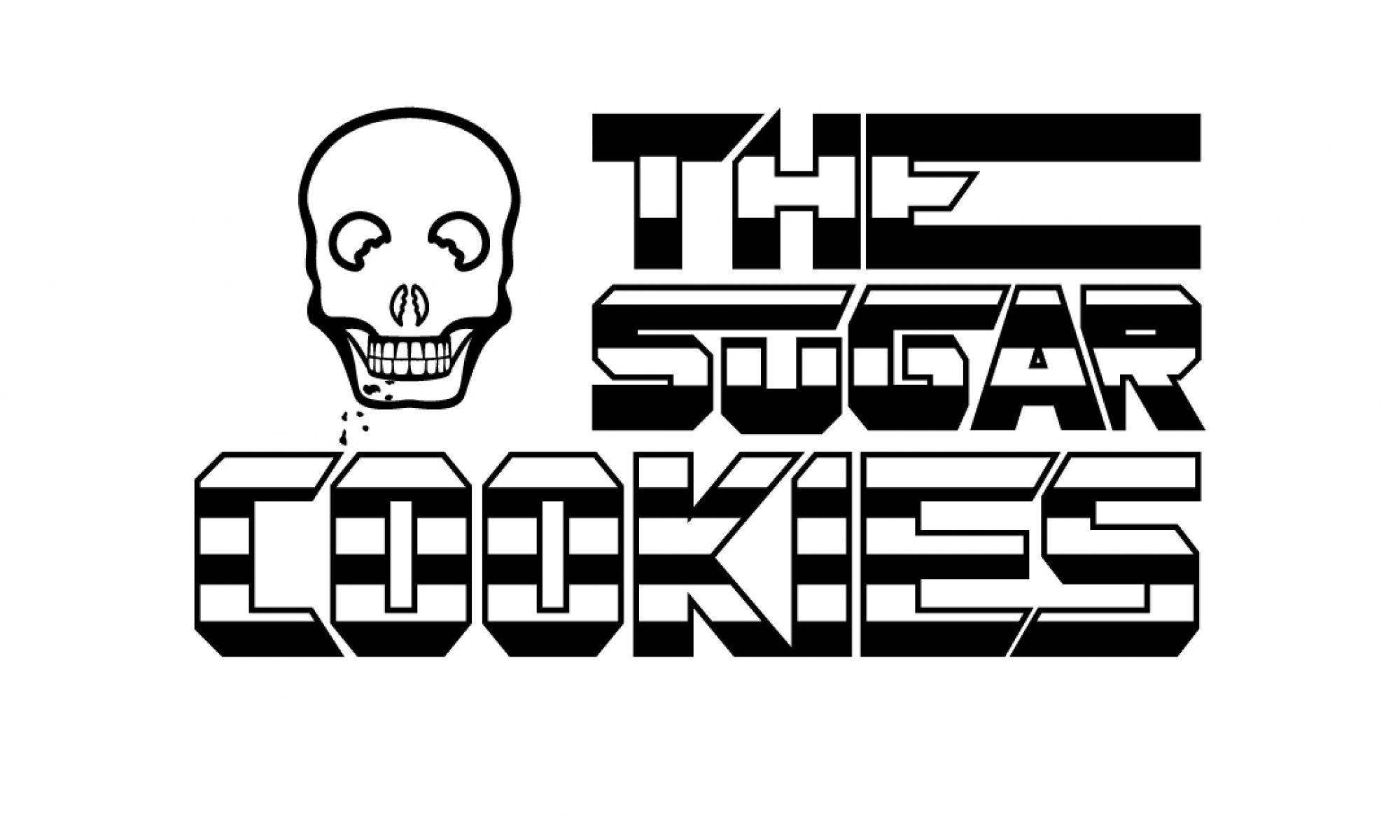 The Sugar Cookies